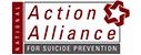 ActionAlliance_affiliates
