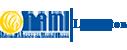 NAMI3_Affliates
