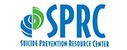 SPRC_affiliates