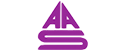 suicidology_affiliates